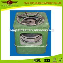 641# Best Selling Chinese Longfei Brand Kerosene Cooking Stove