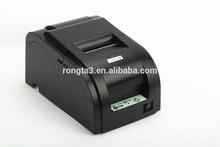 Impact printer 76mm Impact Dot Matrix POS Printer pos terminal pos system
