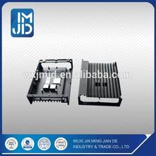 Customized Aluminum die casting electrical box