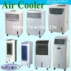 Portable room evaporative air cooler price