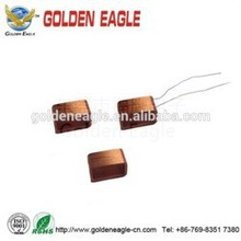 2014 Inductor coil in IR Cut inductance with high quality GE108