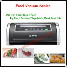 Best price for vacuum packing machine/vacuum skin packaging machine