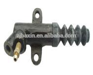 Clutch Slave Cylinder for Mazda B2200 Clutch Slave Cylinder UB39-41-920
