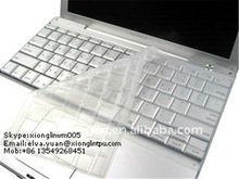 Superior wear and bending resistance TPU film for making computer keyboard protective, excellent rebound resilience