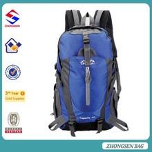 Travel Backpack Bag Sport Hiking Laptop Backpack Bag