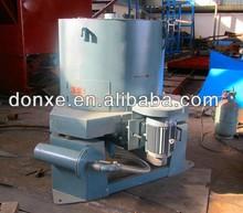 mineral centrifugal separator