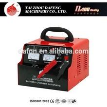 df series car battery charger 12v 220v solar car battery charger