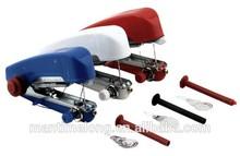 mini handheld sewing machine mini sewing machine manual mini sewing machine
