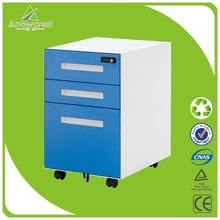 file cabinet manufactures steel office furniture guangzhou