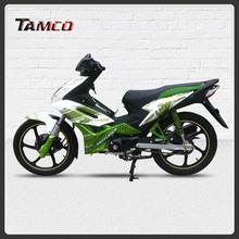 Tamco T110-AG hot sale new popular repuestos de motocicletas