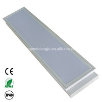 2*36W lowes fluorescent light fixtures