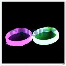Event and Party Decoration Glow Club Bracelet