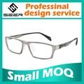 vidente de la pequeña orden tr90 monturas de gafas