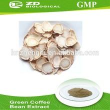 china factory panax ginseng root extract