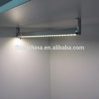 2015 new hotel lighting closet wardrobe motion sensor