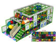 happy best-price play zone kids indoor golf equipment