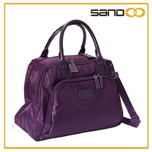 Sandoo china supplier new funky womens tote bag, latest lady tote bag made in china