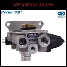 SAIC-IVECO HONGYAN Steyr truck brake parts wabco air dryer parts AZ91003660828