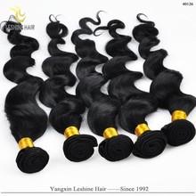 High Quality Alibaba Asian China Women Hair Wig fashion beautiful brazilian hair