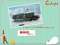 Placenta inyección libre de Shenzhen de extremo a extremo SANTOS ---- skyp : bhc-shipping008