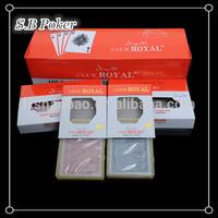 yiwu poker, cheap plastic plying cards, plastic poker