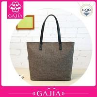original simple fashion women bag ,teens big handbag,tote bag china online shopping