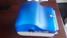 Automatic sensor paper towel dispenser electric toilet paper dispenser