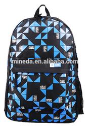 high school backpack