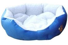 Indoor Pets Dog Cat Puppy Bed