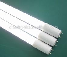 100--240v high lumen 100lm/w g13 base smd2835 t8 tube8 led light tube 60cm fluorescent lamp