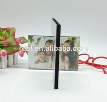 Holding Photo Picture Frames/digital photo frame user manual