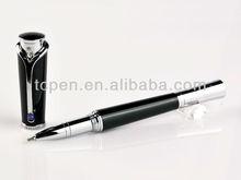 unique wedding souvenirs decorative metal pen