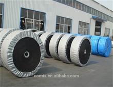 Comix Rubber Belt For Conveyor Transmission