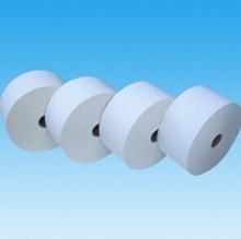 self adhesive direct thermal film\/paper\/tag