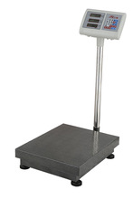 TCS series 150kg small industry weight scale