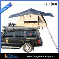 festival instant camper trailer tents/off road / camper trailer