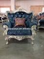 Meşe koltuk takımları, lüks kanepe fiyat ile belirlenen 836#