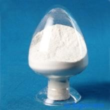 99% purity Slim raw material L-carnitine with low price ON SELL