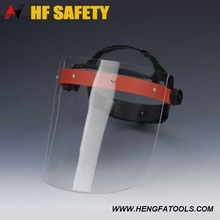 Face Shield,anti-fog guard,Disposable Face Guard free half face motorcycle helmet