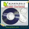 Flexible PVC cortinas de tiras de fabricante