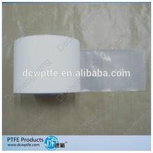 factory providing high performance teflon sheet 0.05mm thickness