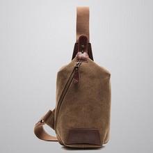 Buy handbags direct from china single shoulder bag pocket bag
