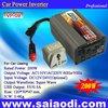 200w power off grid micro inverter