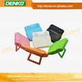 Denko- china großhandel benutzerdefinierte 21-zoll-lautsprecher
