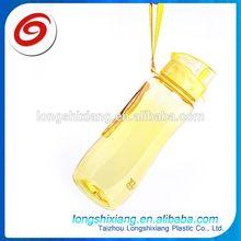 2015 supplier /customized,sport water filter bottle,reusable and lightweight sports water bottle
