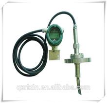 Anti-interfere carbolisata aqua flow switch