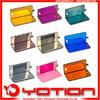 Low price large stock housing gold color kit for iphone 4