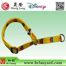 new retractable fashion custom pet leashes
