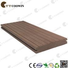 China top ten waterproof laminate flooring