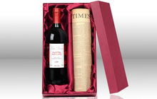 High Range wine glass packaging boxes